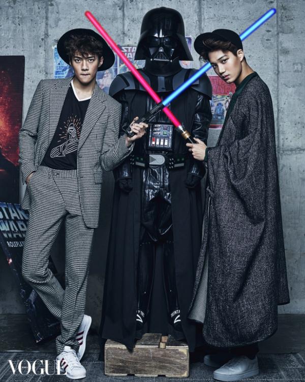 exo-vogue-magazine-star-wars-december-2015-photos (3)