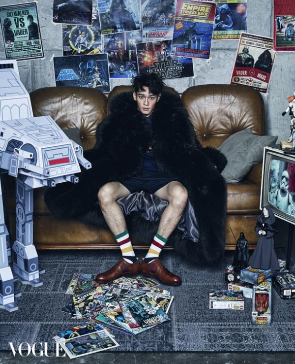 exo-vogue-magazine-star-wars-december-2015-photos (4)