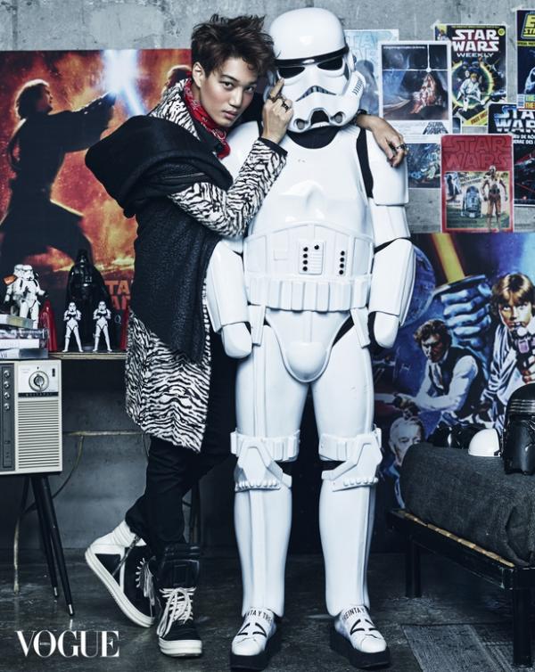 exo-vogue-magazine-star-wars-december-2015-photos (5)
