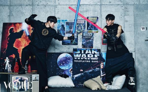 exo-vogue-magazine-star-wars-december-2015-photos (6)