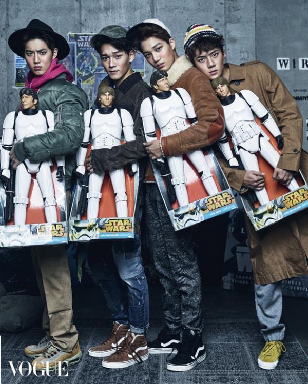 exo-vogue-magazine-star-wars-december-2015-photos