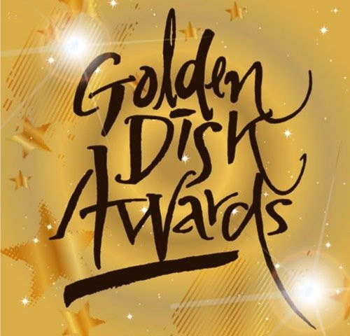 golden-disk-awards
