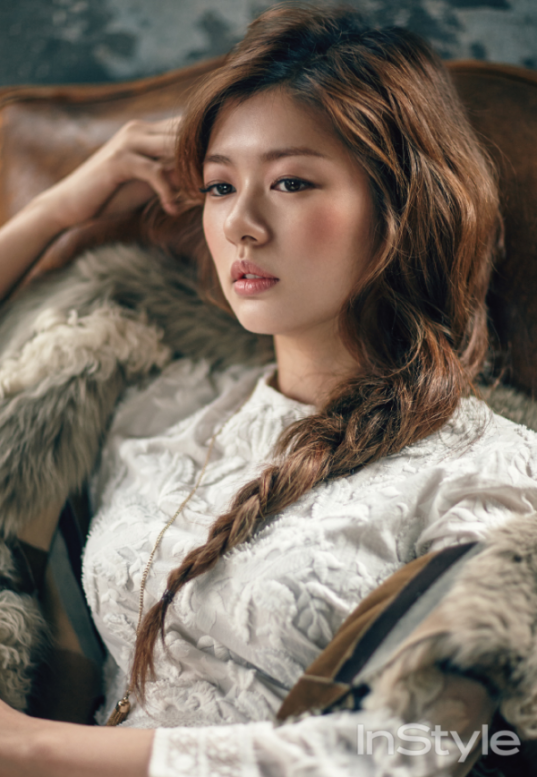 jung-so-min-instyle-magazine-december-2015-photos (1)