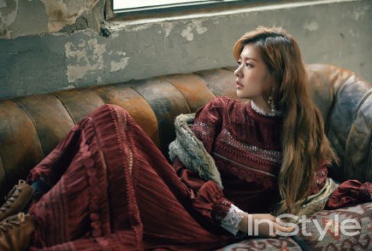 jung-so-min-instyle-magazine-december-2015-photos (3)