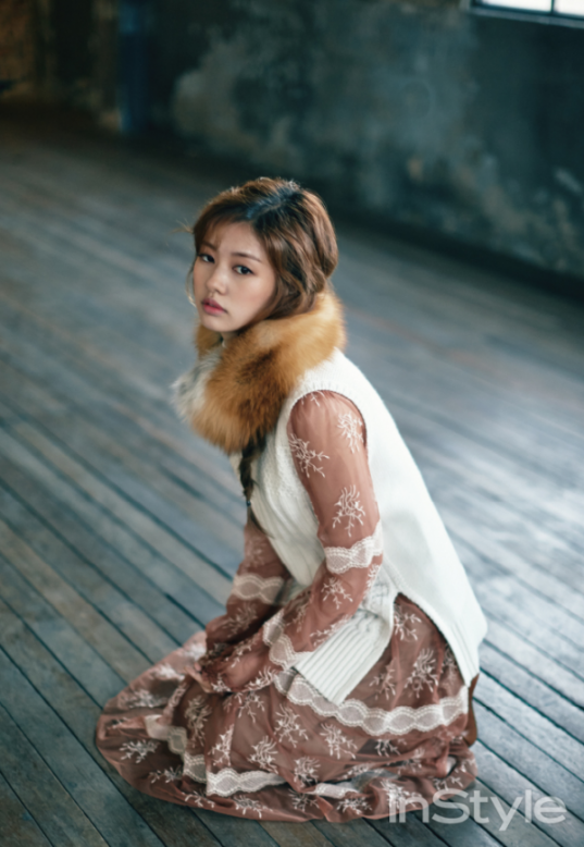 jung-so-min-instyle-magazine-december-2015-photos (4)