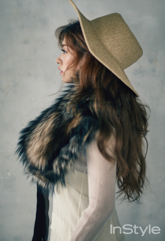 jung-so-min-instyle-magazine-december-2015-photos