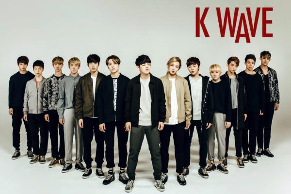 kpop-seventeen-k-wave-magazine-december-2015-photos (1)