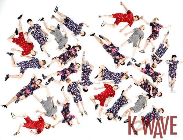 kpop-seventeen-k-wave-magazine-december-2015-photos