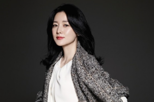 lee-young-ae-featured-image-png