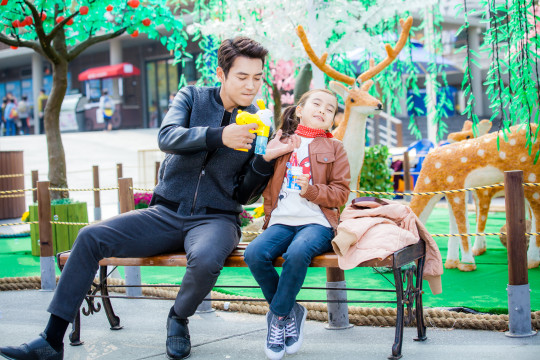mbc-best-photos-from-the-set-4-540x360