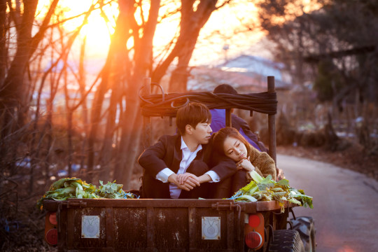 mbc-best-photos-from-the-set-6-540x360