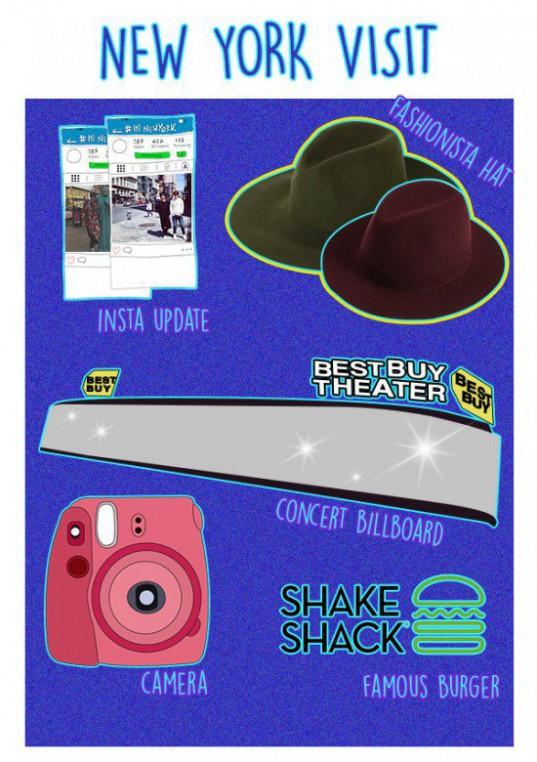 misc_1449507340_Starterpack_NY