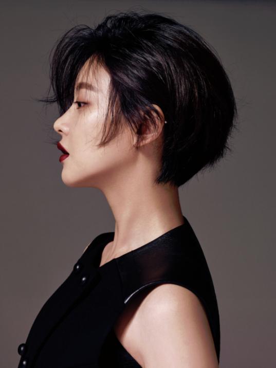 oh-yeon-seo-marie-claire-january-2015-photos