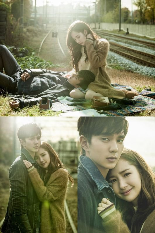 park-min-young_1449187070_remember