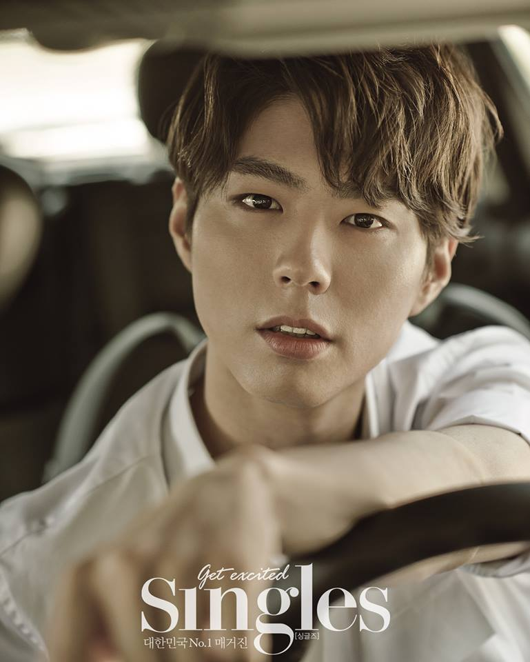 reply-1988-pictorial