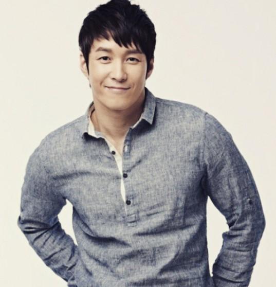 shim-hyung-tak