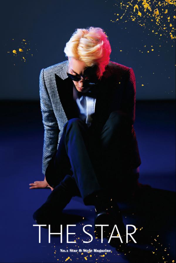 zion-t-the-star-magazine-december-2015-photos (2)