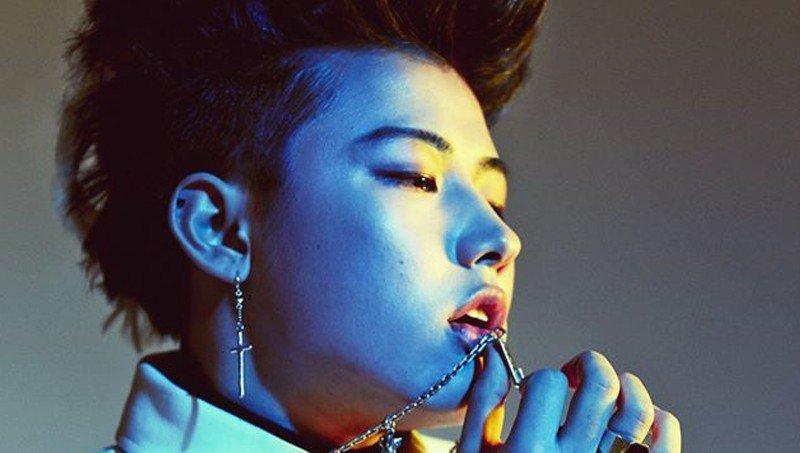 10_U-Kwon