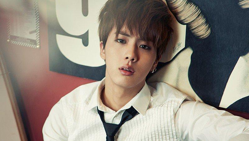 18_Jin