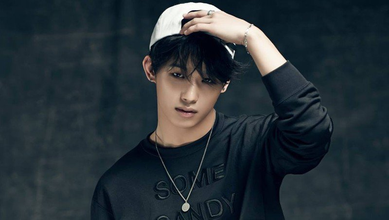19_Hyunsik
