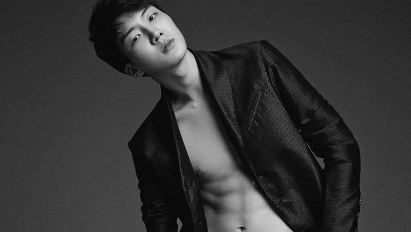 8_Seunghoon