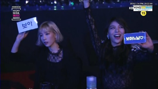 Ailee-seoul-music-awards-2-540x304