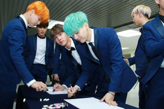 BTS-star-daily-news-540x360