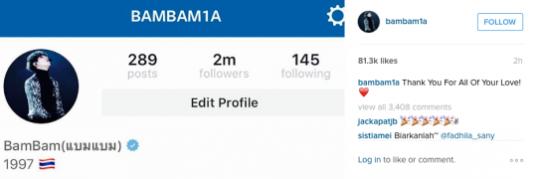 BamBam-Instagram-540x180