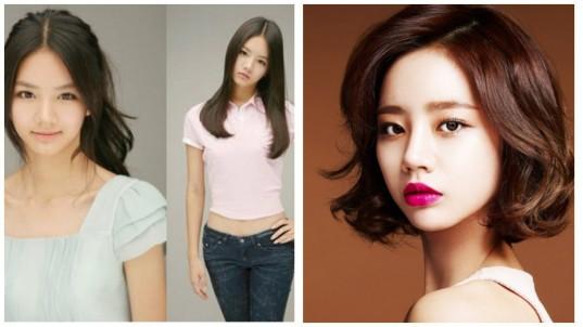 Changmin_1453333835_hyeri2