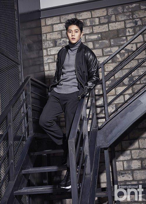 Dongjun_1453686029_20160124_dongjun_bnt6