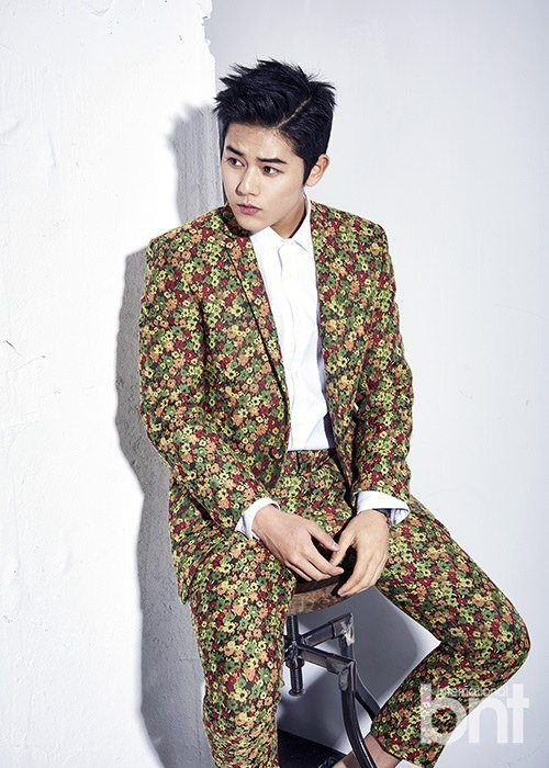 Dongjun_1453686031_20160124_dongjun_bnt7