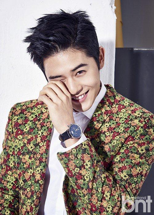 Dongjun_1453686033_20160124_dongjun_bnt8