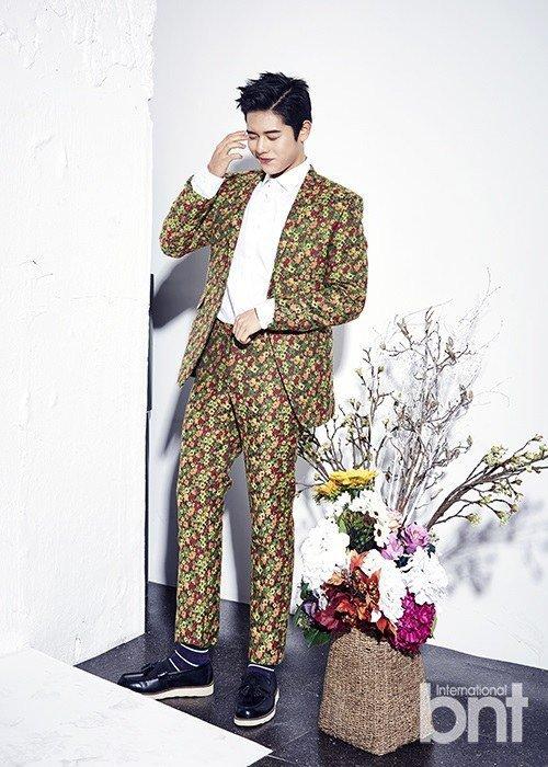 Dongjun_1453686037_20160124_dongjun_bnt10