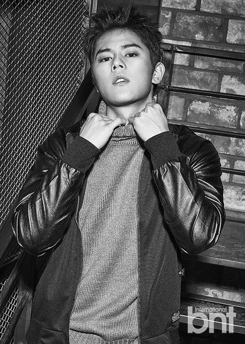 Dongjun_1453686041_20160124_dongjun_bnt13