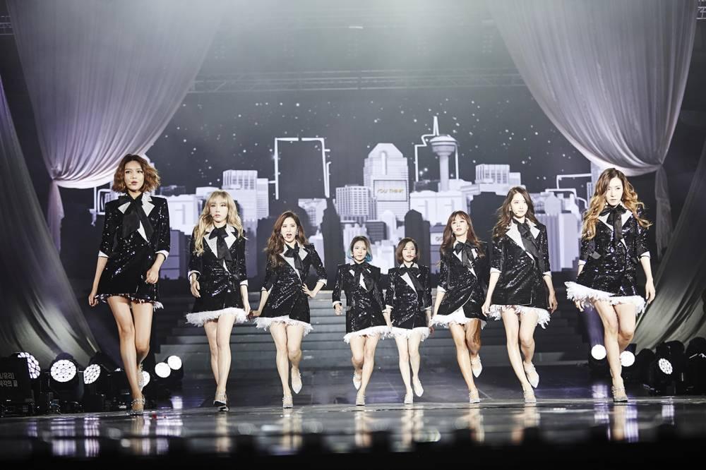 Girls-Generation_1452391152_af_org
