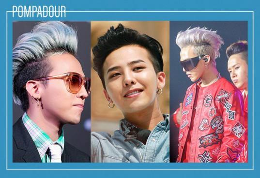 Jay-Park_1454094828_Dahong_05