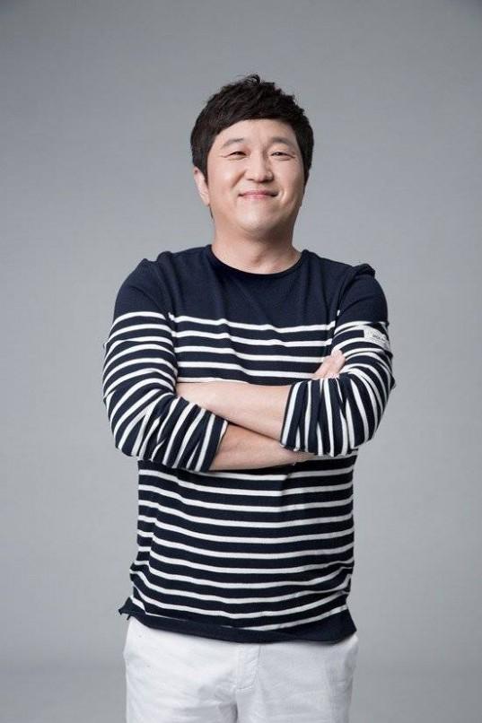 Jung-Hyung-Don_1452063818_af_org