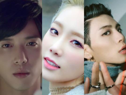 Jung-Yong-Hwa-Taeyeon-Jonghyun