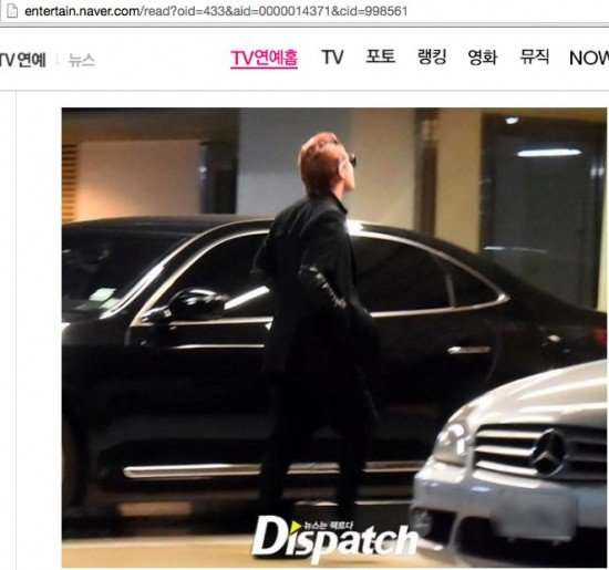Junsu_1451613250_Screen_Shot_2015-12-31_at_8.42.50_PM