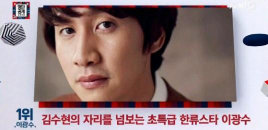 Kwang_Soo
