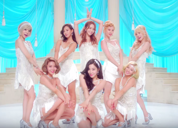 Lion-Heart-Girls-Generation