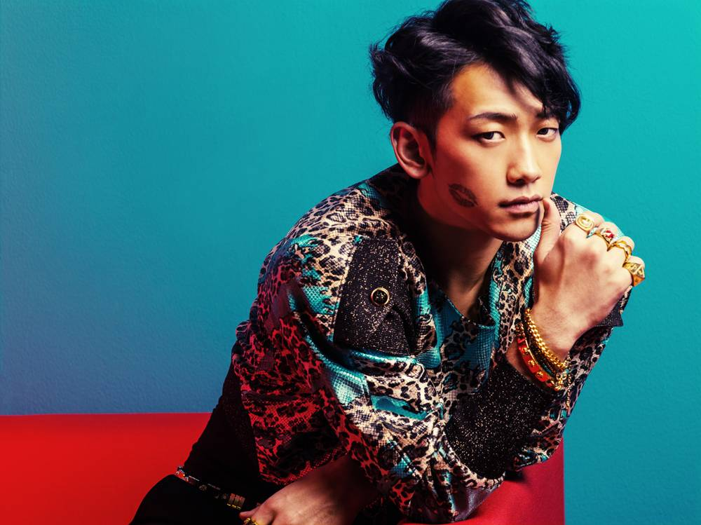 Rain-to-release-repackaged-album-with-new-title-track-I-Love-You