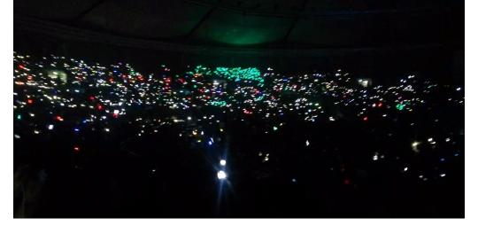 Shinee-lights-540x255