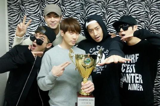 Shinhwa-MBC-Music-Champion-20150318