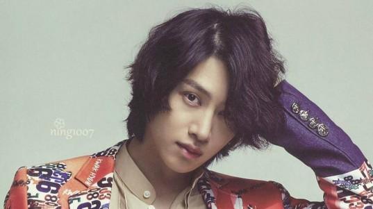 Super-Junior-Heechul_1452357783_af_org