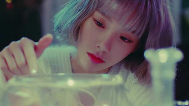 Taeyeon-800x450