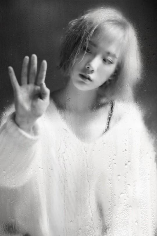 Taeyeon1-540x810