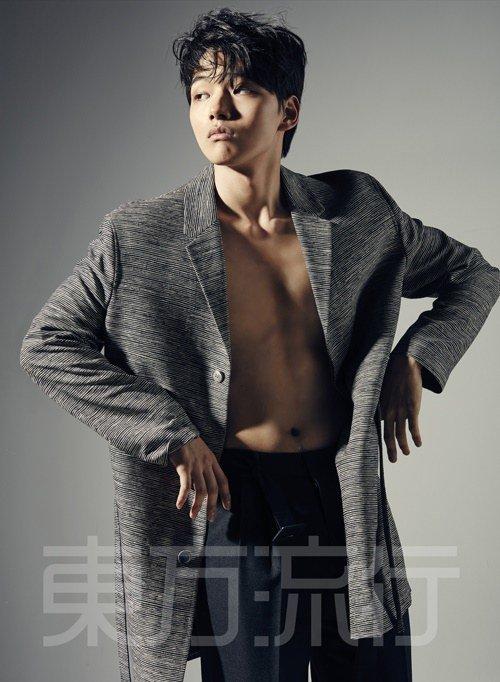Yeo_Jin_Goo