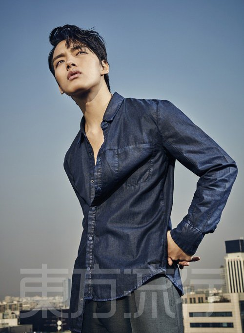 Yeo_Jin_Goo2