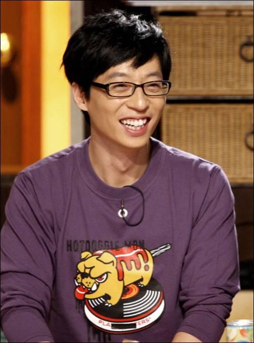 Yoo-Jae-Suk_1452158122_af_org